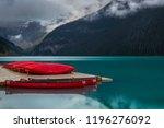 Lake Louise  Banff...