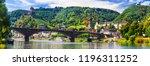 Landmarks Of Germany   ...