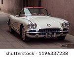 mulhouse   france   6 october... | Shutterstock . vector #1196337238