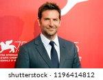 venice  italy   august 31 ... | Shutterstock . vector #1196414812