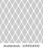 seamless diamonds pattern....   Shutterstock .eps vector #1196526532