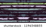 paint stripe seamless pattern.... | Shutterstock .eps vector #1196548855