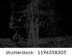 abstract background. monochrome ... | Shutterstock . vector #1196558305