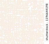 stripe texture pattern. ivory... | Shutterstock .eps vector #1196644198