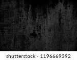 abstract background. monochrome ... | Shutterstock . vector #1196669392