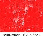 art abstract grunge... | Shutterstock . vector #1196774728