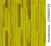 wood plank. seamless background | Shutterstock . vector #1196860135