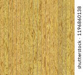 wood plank. seamless background | Shutterstock . vector #1196860138