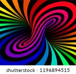 shaded vector illustration of... | Shutterstock .eps vector #1196894515