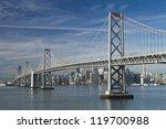 San Francisco   November 2 Bay...