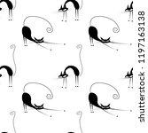 vector illustration of a...   Shutterstock .eps vector #1197163138