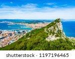 Gibraltar  United Kingdom  The...