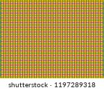 abstract background  ... | Shutterstock . vector #1197289318