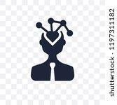 behavioral competency... | Shutterstock .eps vector #1197311182
