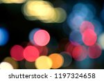 abstract background image of... | Shutterstock . vector #1197324658