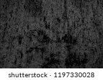 abstract background. monochrome ... | Shutterstock . vector #1197330028