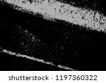 abstract background. monochrome ... | Shutterstock . vector #1197360322