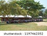 bolikhamxay province  laos  ... | Shutterstock . vector #1197462352