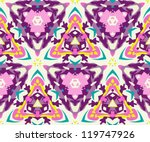 Abstract Background  Seamless...