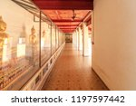 bangkok  thailand   july 23 ... | Shutterstock . vector #1197597442