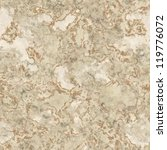 Beige Marble Seamless Background