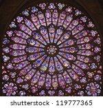 Paris   June 2  The North Rose...