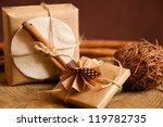 Handmade Gifts Made By Natural...