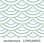 abstract geometric pattern with ...   Shutterstock .eps vector #1198168492