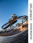 braga  portugal   october 7 ...   Shutterstock . vector #1198187185