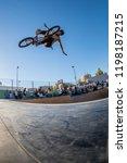 braga  portugal   october 7 ...   Shutterstock . vector #1198187215