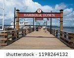 Hilton Head Island  Sc U.s.a.   ...