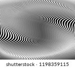 abstract pattern. texture with...   Shutterstock .eps vector #1198359115