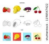vector illustration of...   Shutterstock .eps vector #1198547422