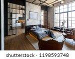 Luxury Studio Apartment With A...