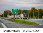 joplin  missouri  usa   july 8  ... | Shutterstock . vector #1198674655