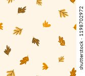 Abstract Seamless Pattern...