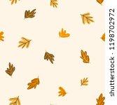 abstract seamless pattern... | Shutterstock .eps vector #1198702972