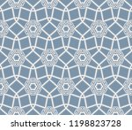 abstract background. vector... | Shutterstock .eps vector #1198823728