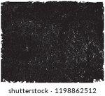grunge texture background... | Shutterstock .eps vector #1198862512