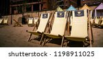 newcastle upon tyne  england ... | Shutterstock . vector #1198911025