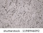 white marble with gray spots | Shutterstock . vector #1198946092