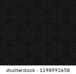 abstract background. vector... | Shutterstock .eps vector #1198992658