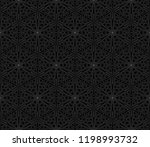 abstract background. vector... | Shutterstock .eps vector #1198993732