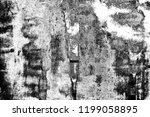 abstract background. monochrome ...   Shutterstock . vector #1199058895