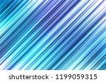 blue background for business... | Shutterstock .eps vector #1199059315