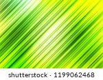 green background for business... | Shutterstock .eps vector #1199062468