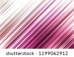 colorful background for... | Shutterstock .eps vector #1199062912