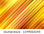 yellow background for business... | Shutterstock .eps vector #1199063245