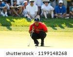 july 1  2012  bethesda  md  usa ... | Shutterstock . vector #1199148268