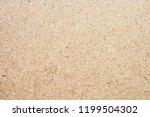 paper textures background | Shutterstock . vector #1199504302